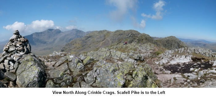 http://happyhiker.co.uk/MyWalks/LakeDistrict/CrinkleCragsandBowFell/6%29%20View%20North%20Along%20Crinkle%20Crags.jpg